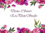 Eva Photo Studio