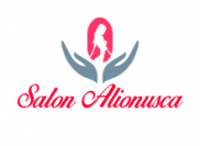 Salon Alionusca