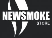 New Smoke store