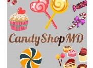 CandyShop.md