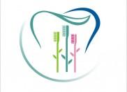 Centru Stomatologic Vl. Buta