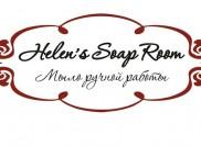 Helen's Soap Room