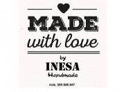 Inesa Handmade Factory