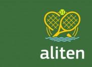Aliten Club