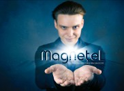 Magnetel