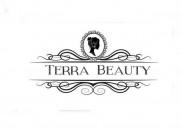 Terra Beauty