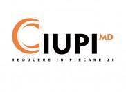 Ciupi.md