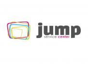 Jump - Service Center