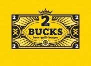 2 Bucks Pub