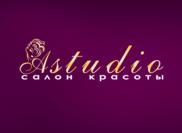 Salon A-STUDIO.