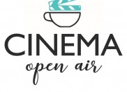 Cinema in Aer Liber-Chisinau