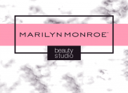 Marilyn Monroe Beauty Studio