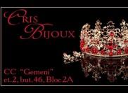 Cris Bijoux