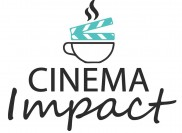 Cinema IMPACT
