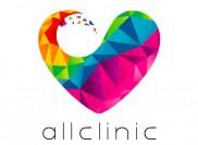 "Centrul Medical "" AllClinic """
