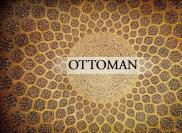 Ottoman Moldova