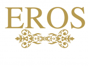 Beauty Salon EROS