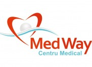 Centru Medical Med Way