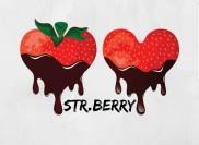 str.berry.md