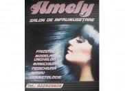 Salon Amely