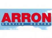 Arron Service Centre