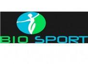 Bio-Sport Centru