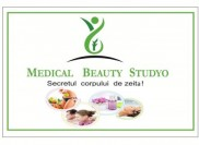 Medical Beauty Studyo