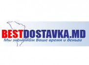 BESTDOSTAVKA.MD