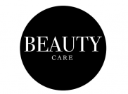 Beauty Care - Salon De Remodelare Corporala si Slabire