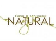 Casa sapunului natural