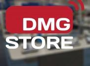 DMG Store
