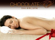 Salon CHOCOLATE