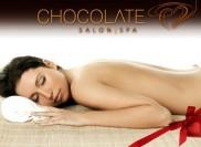 Salon CHOCOLATE