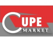 Cupe.md