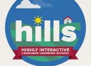 Hills Language School