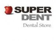 Super - Dent