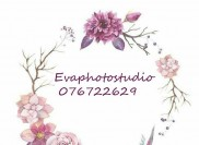 Eva Photo Studio