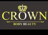 Crown Beauty Body