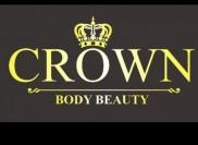 Crown Beauty Body