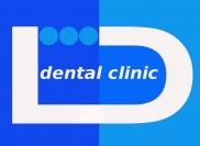 Clinica stomatologica Lucentdent