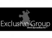 Exclusive Grup