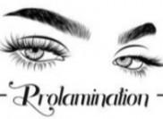 Prolamination