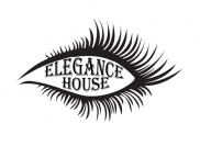 Elegance House