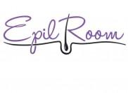 Epill Room