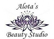 ALOTA' s Beauty Studio