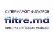 Filtre.md