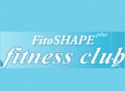 FitoSHAPE plus