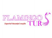 Flamingo Tur