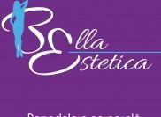 Bella Estetica