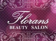 Beauty Salon Florans